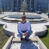 Александр, 26, г.Залари