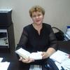 Татьяна, 49, г.Губкинский (Ямало-Ненецкий АО)