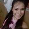 Enaj, 20, г.Манила