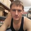 Григорий, 30, г.Астана