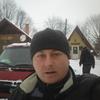 вова, 27, г.Бучач