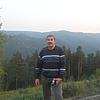 Евгений, 61, г.Канск