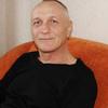 Владимир, 54, г.Балаклея