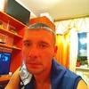 Олег, 31, г.Артем