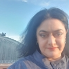 Asya, 46, г.Ереван
