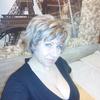 Аленка, 44, г.Брест