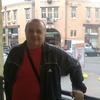 Игорь, 45, г.Першотравенск