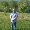 sanya, 35, г.Мозырь