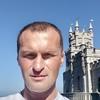 Егор, 38, г.Нефтекамск