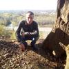 Алексей, 29, г.Апшеронск