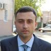 Андрей, 32, г.Ковров