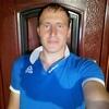 Андрей, 31, г.Голышманово