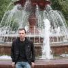 Aндрей, 33, г.Тонкино