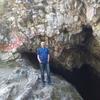 Иван, 28, г.Озерск