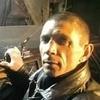 Александр, 44, г.Саки