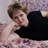 Галина, 48, г.Славгород