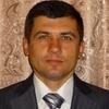 Виталий, 46, г.Калуга
