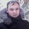 САРВАР, 25, г.Павлово