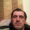 vladimir36, 36, г.Даугавпилс