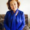 Нина, 44, г.Тараз (Джамбул)