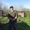 Денис, 36, г.Зверево