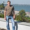 Руслан, 32, г.Днепр