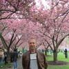 Yuriy, 50, г.Бруклин