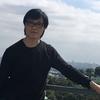 tony, 62, г.Гонконг