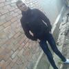 Иван, 27, г.Егорлыкская