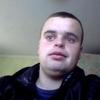 sasa, 25, г.Чимишлия