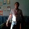 ФуТбОлИсТ, 25, г.Приволжье