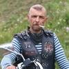 Евгений, 44, г.Копейск