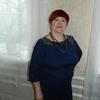 Татьяна, 62, г.Амвросиевка