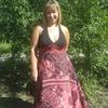 Виктория, 39, г.Луганск