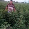 zakir, 38, г.Худжанд