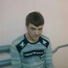 Сергей, 32, г.Гусь-Хрустальный