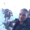 Матвей Вилков, 23, г.Муром