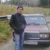 Александр, 42, г.Красноярск