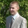 Андрей, 25, г.Чита