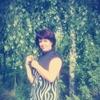 Натали, 39, г.Большая Берестовица
