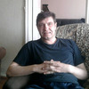 Александр, 44, г.Камышлов