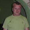 Mariusz, 41, г.Wawel