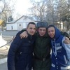 Иван =-★Online★-=, 20, г.Москва