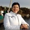 valya, 57, г.Нежин