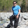 Вениамин, 34, г.Якутск