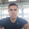 Кирилл, 19, г.Черноморск