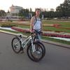 Влад, 29, г.Москва