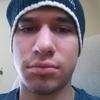 Zachary, 26, г.Уосо