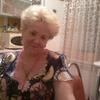 Лариса, 54, г.Алматы (Алма-Ата)