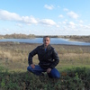 михаил, 31, г.Ельск